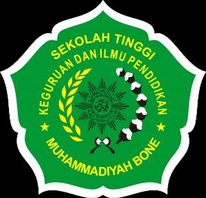 logo STKIP BONE