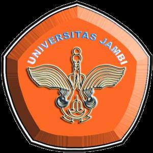 logo_unjambi