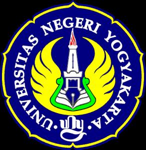 logo_uny